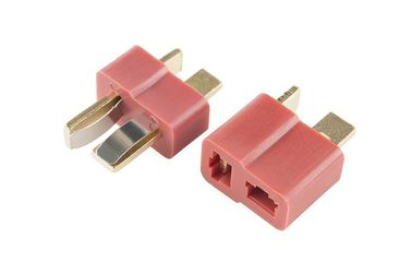 Cina Male And Female PCB Board Connector 1.1 mm Pitch 3A AC/DC Rating Current Distributor